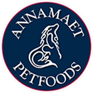 Annamaet Dog and Cat Foods