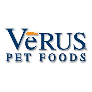 VeRus Dog and Cat Foods