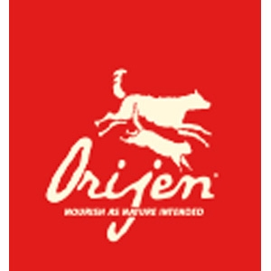Orijen Dog and Cat Foods