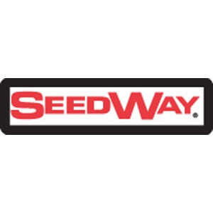 SeedWay Seeds