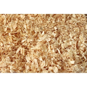 White Pine Shavings 8 Cu. Ft. $4.99