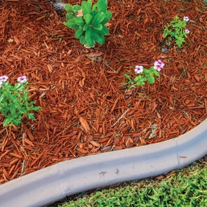 COUNTRY BOY DYED HARDWOOD MULCH 2 CU. FT.