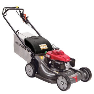 Honda Self- Propelled Push Mower