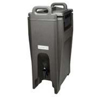 5 Gal. Hot/Cold Cooler