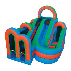 Inflatable Package 2 $485.48
