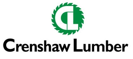 Crenshaw Lumber Co.