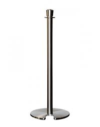 STANCHION STAND