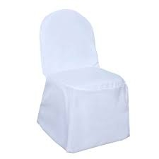 CHAIR, COVER