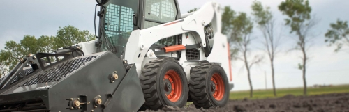 For those big jobs, professionals rent quality equipment from us.