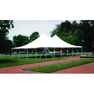 Anchor 20u0027 x 40u0027 Century Mate Tent  sc 1 st  Taylor Rental of Hattiesburg MS & Anchor 20u0027 x 40u0027 Century Mate Tent | Taylor Rental of Hattiesburg ...