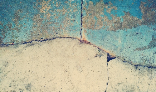 Repair Concrete Surfaces