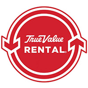 True Value Rental