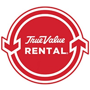 Journagan True Value Logo