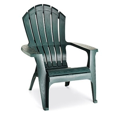$16.99 for RealComfort Adirondack Chair