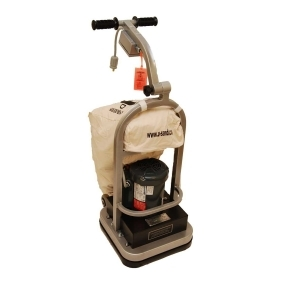 Random Orbital Floor Sander (3 Units Avaliable)