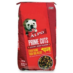 $19.99 Alpo Dog Food