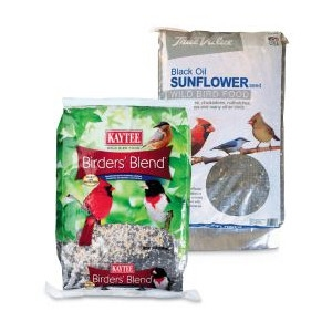 $9.99 Your Choice Bird Seed
