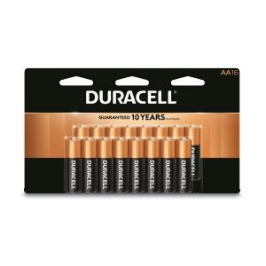 Your Choice Battery Sale