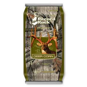 Sportsman's Choice® Record Rack® Deer Corn