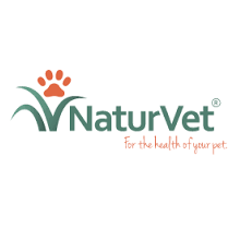 Image result for NATURVET LOGO