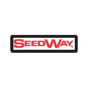 Seedway Seeds- Buy 3 Packs, Get the 4th 10% Off