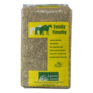 Lucerne® Farms Totally Timothy Hay