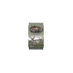 Northeast Textured Deer Feed