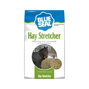 Blue Seal Hay Stretcher