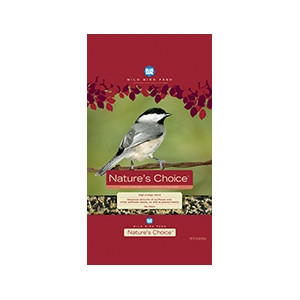 Blue Seal Nature's Choice Wild Bird Food
