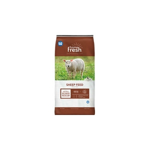Blue Seal Home Fresh Shepherd 16 50 lb.