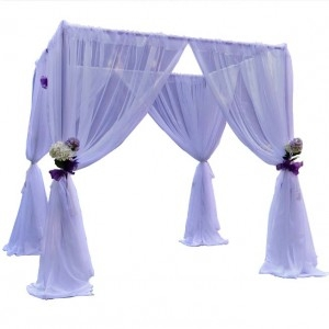 Wedding Canopy/Chuppah