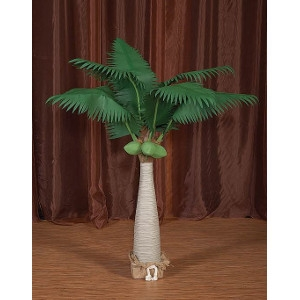 5 Foot Palm Tree