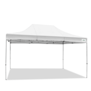 Classic® 10×15 Instant Canopy Tent