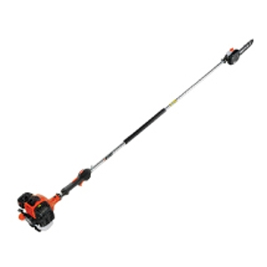 13' Telescoping Power Pole Saw Pruner