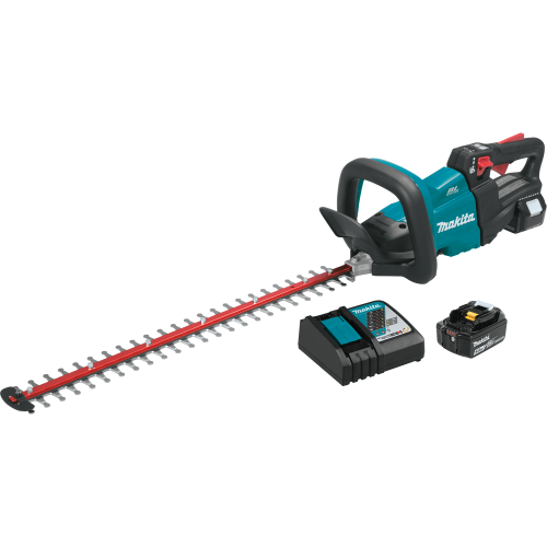 HEDGE TRIMMER 24