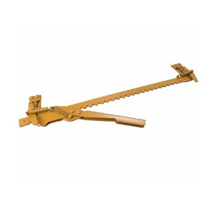 Dutton-Lainson Company Goldenrod Fence Tool