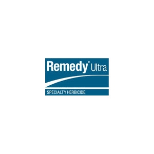 Remedy Ultra Gallon