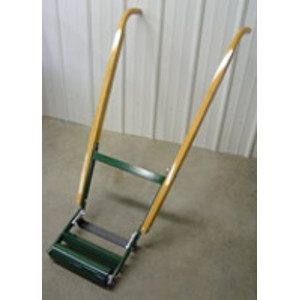 Quail Manual Sod Cutter