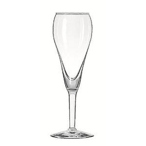 Champagne Tulip Glass 6oz