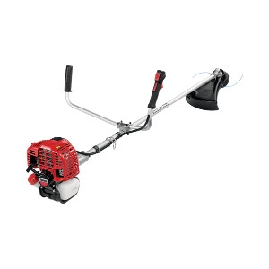 Shindaiwa Hand-held Brushcutter