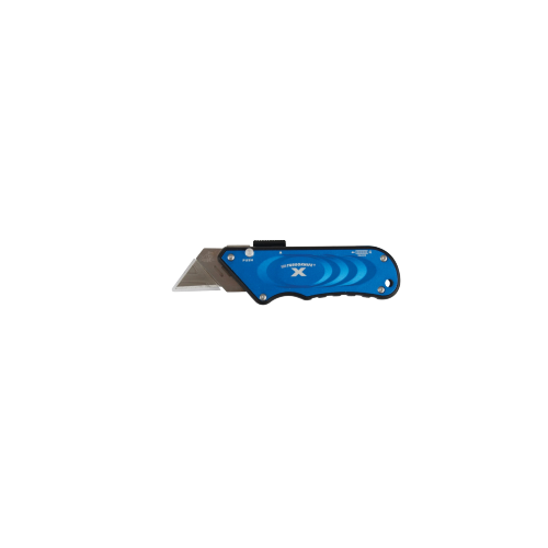 Turboknife® X Utility Knife $5.99