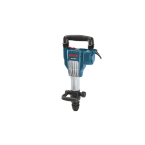 15 Amp Demolition Hammer Drill $799.99