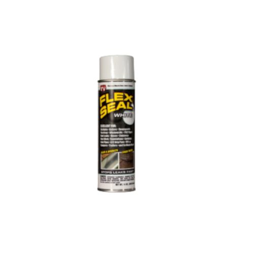 Flex Tape Liquid Rubber Sealant $8.99