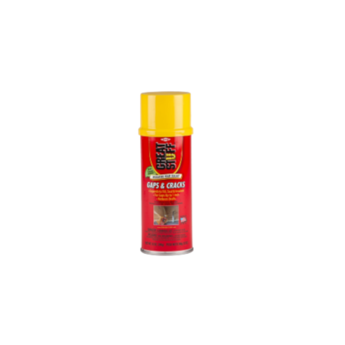 Great Stuff Gaps & Cracks Foam Sealant $3.49