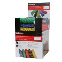 3/8-In. x 100-Ft. Polypropylene Rope