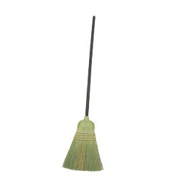 Warehouse Corn Broom $13.99