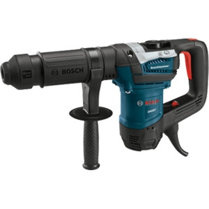 10 AMP SDS-Max Demolition Hammer