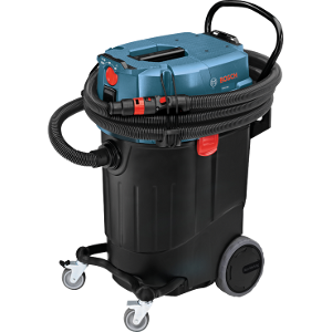 NEW - Bosch® Dust Extractor Vacuum