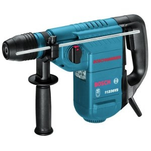 1 1/8-In. SDS Plus® Rotary Hammer