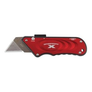 Turboknife® X Utility Knife by Olympia Tools Int'l